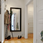 mirror-ideas-in-hallway3-6.jpg