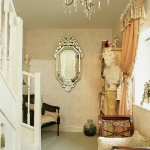 mirror-ideas-in-hallway4-2.jpg