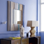 mirror-ideas-in-hallway4-4.jpg