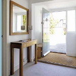 mirror-ideas-in-hallway4-8.jpg