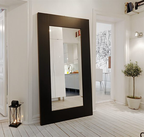 [Изображение: mirror-ideas-in-hallway6-3.jpg]