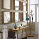 mirror-ideas-in-hallway7-1.jpg