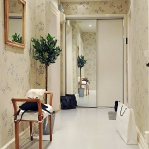 mirror-ideas-in-hallway7-5.jpg