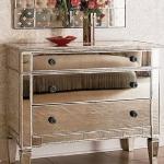 mirrored-furniture-chest1.jpg