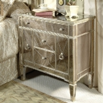 mirrored-furniture-chest3.jpg