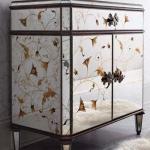 mirrored-furniture-chest5.jpg