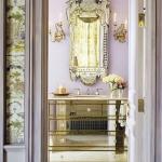 mirrored-furniture-chest6.jpg