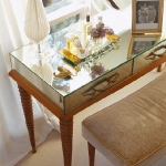 mirrored-furniture-console-table1.jpg