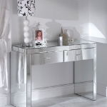 mirrored-furniture-console-table5.jpg