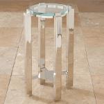 mirrored-furniture-coffee-table3.jpg