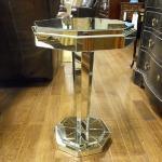 mirrored-furniture-coffee-table5.jpg