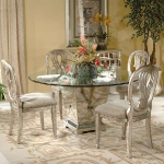 mirrored-furniture-dining-table1.jpg