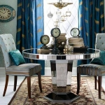 mirrored-furniture-dining-table2.jpg