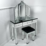 mirrored-furniture-vanity-table2.jpg
