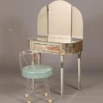 mirrored-furniture-vanity-table3.jpg