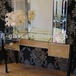mirrored-furniture-vanity-table5.jpg