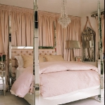 mirrored-furniture-bed3.jpg