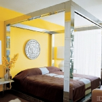 mirrored-furniture-bed5.jpg