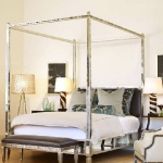 mirrored-furniture-bed6.jpg