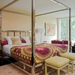mirrored-furniture-bed9.jpg