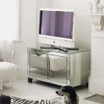 mirrored-furniture-misc1.jpg