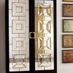 mirrored-furniture-misc4.jpg