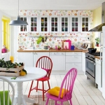 mix-color-chairs-ideas-details1-3.jpg