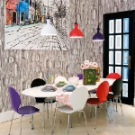 mix-color-chairs-ideas-details2-2.jpg