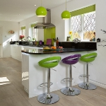 mix-color-chairs-ideas-details2-3.jpg