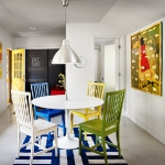 mix-color-chairs-ideas-details3-2.jpg