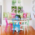 mix-color-chairs-ideas-details4-2.jpg