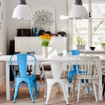 mix-color-chairs-ideas1-1.jpg
