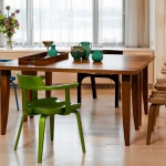 mix-color-chairs-ideas1-5.jpg