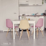 mix-color-chairs-ideas1-7.jpg