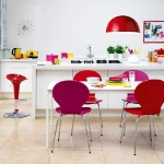 mix-color-chairs-ideas2-1.jpg