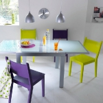 mix-color-chairs-ideas2-4.jpg