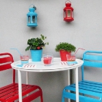 mix-color-chairs-ideas2-6.jpg
