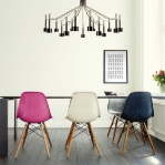 mix-color-chairs-ideas3-1-1.jpg
