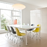 mix-color-chairs-ideas3-1-2.jpg