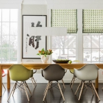 mix-color-chairs-ideas3-1-6.jpg