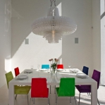 mix-color-chairs-ideas3-2-6.jpg