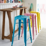 mix-color-chairs-ideas3-2-8.jpg