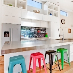 mix-color-chairs-ideas3-2-9.jpg
