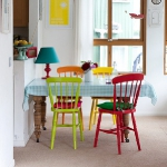 mix-color-chairs-ideas4-10.jpg