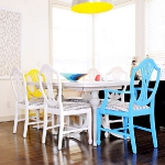 mix-color-chairs-ideas4-2.jpg