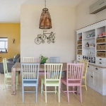 mix-color-chairs-ideas4-4.jpg