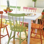 mix-color-chairs-ideas4-5.jpg