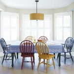 mix-color-chairs-ideas4-6.jpg