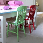 mix-color-chairs-ideas4-7.jpg