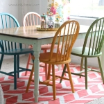 mix-color-chairs-ideas4-8.jpg